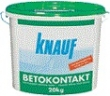 Knauf Betocontact (20kg)